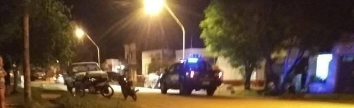 Asesinan a joven en pelea callejera