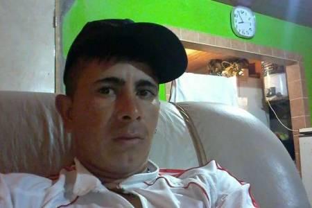 Tostado: otro homicidio en Barrio Campo de Mayo