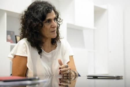 Santa Fe cerró el 2019 con 41 femicidios