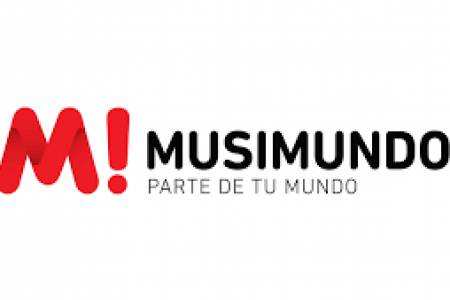 Nueva temporada de la Musimundo Gaming League 2020