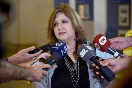 El Ministerio de Educación de Santa Fe confirmó que no habrá repitencias