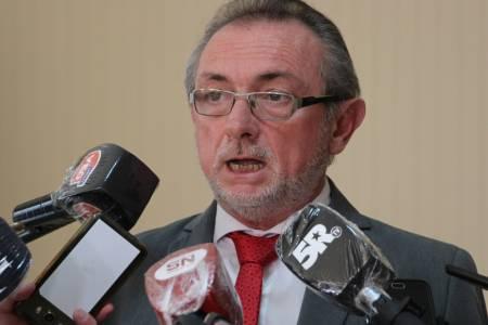La provincia lanza tres líneas de créditos para empresas y comercios