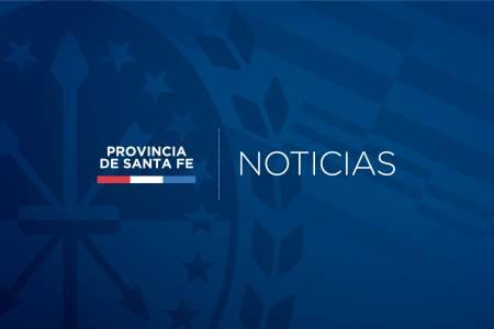 El Ministerio de Salud declaró a Tostado en cuarentena sanitaria