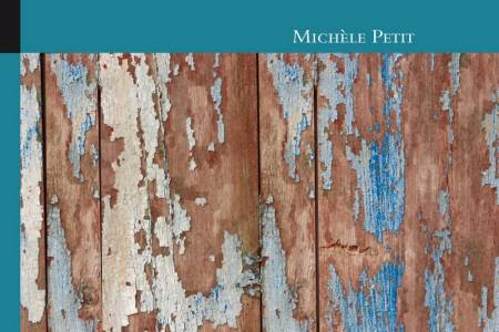 Petit Michele. El arte de la lectura en tiempo de crisis