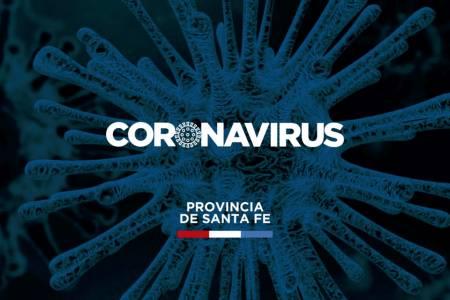 Covid-19: registro de vacunación