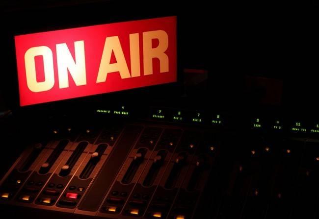 Todos los días, escuchá RadioSol 103.3