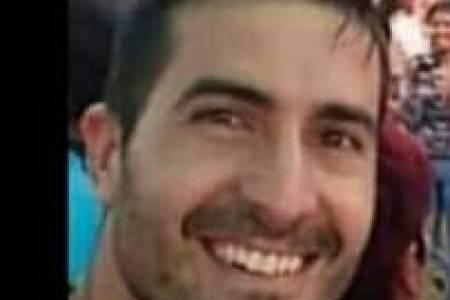 Roque Gambatesse, Precandidato a Concejal