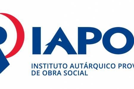 IAPOS: nueva modalidad para adquirir medicamentos