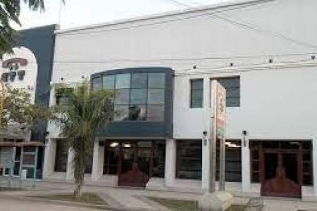 Cooperativa Telefónica de Tostado: nuevo Consejo.