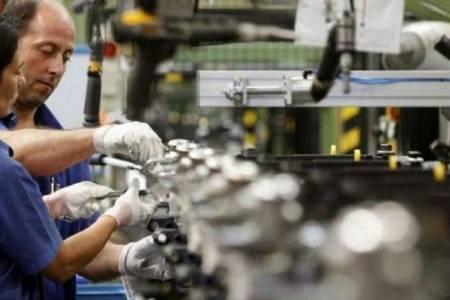Alerta de las PYMES por los tarifazos y los aumentos de la luz